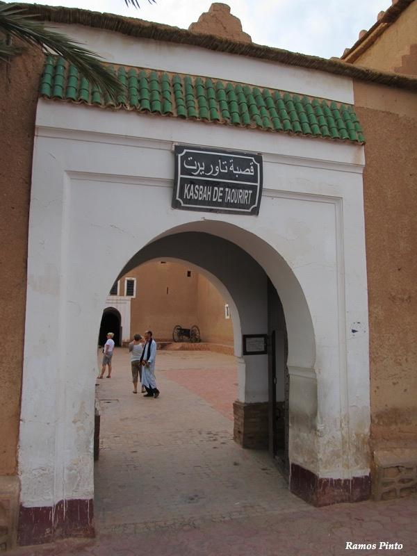 O Meu Zoom...de Marrocos, em 2014 - Página 2 IMG_5081_new_zps22e862a1