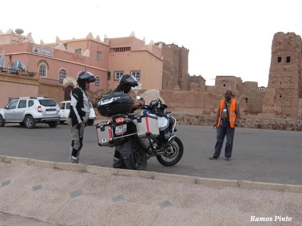 O Meu Zoom...de Marrocos, em 2014 - Página 2 IMG_5094_new_zpscf56b4f0