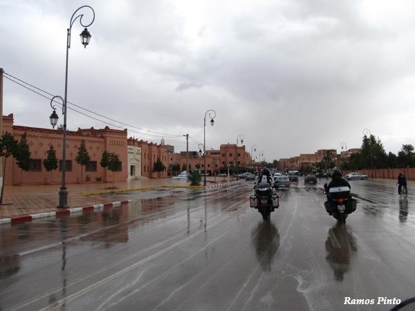 O Meu Zoom...de Marrocos, em 2014 - Página 2 IMG_5116_new_zps58b05e41