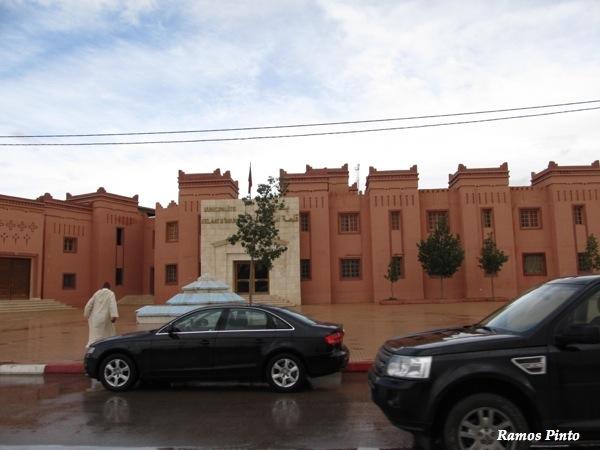 O Meu Zoom...de Marrocos, em 2014 - Página 2 IMG_5117_new_zps72c71dfc