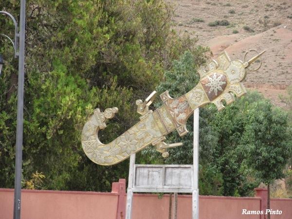 O Meu Zoom...de Marrocos, em 2014 - Página 2 IMG_5120_new_zpsbe08a72f
