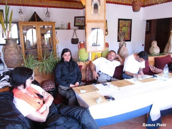 O Meu Zoom...de Marrocos, em 2014 - Página 2 IMG_5186_new_zps4f790104