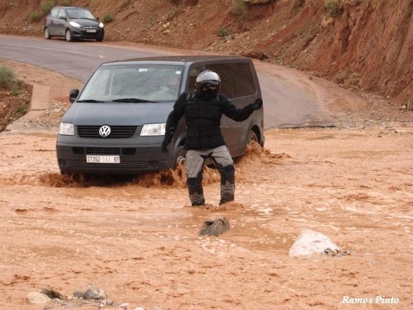 O Meu Zoom...de Marrocos, em 2014 - Página 2 IMG_5190_new_zpsf3162249