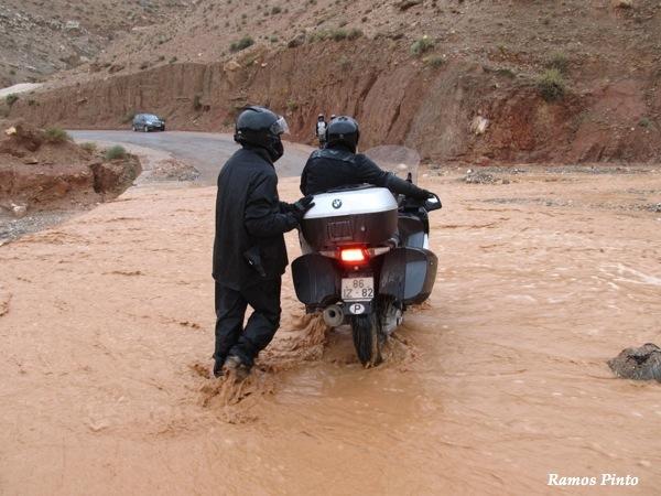 O Meu Zoom...de Marrocos, em 2014 - Página 2 IMG_5191_new_zpsd697330a