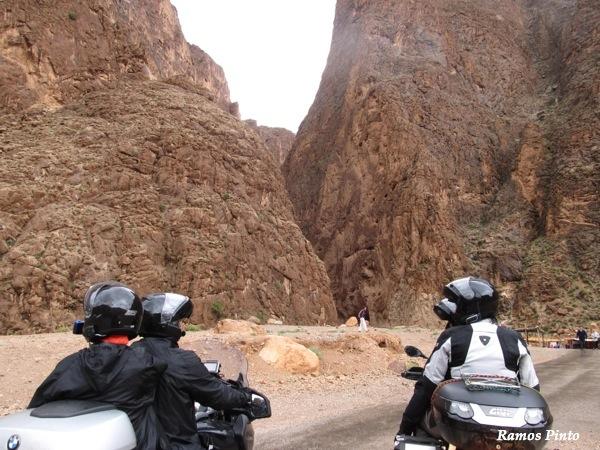 O Meu Zoom...de Marrocos, em 2014 - Página 2 IMG_5192_new_zps8194d284
