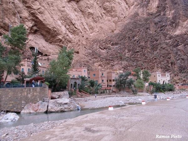 O Meu Zoom...de Marrocos, em 2014 - Página 2 IMG_5195_new_zpsb9d4facd