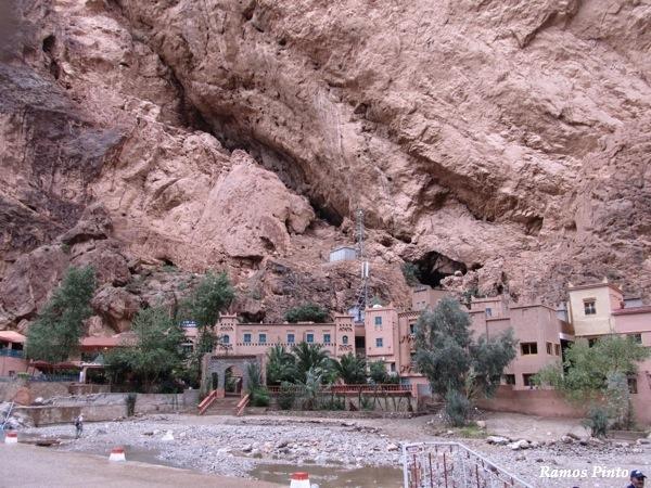 O Meu Zoom...de Marrocos, em 2014 - Página 2 IMG_5197_new_zps674d44cd