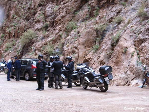 O Meu Zoom...de Marrocos, em 2014 - Página 2 IMG_5200_new_zps56a1cc40