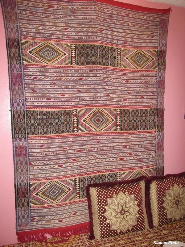O Meu Zoom...de Marrocos, em 2014 - Página 2 IMG_5226_new_zps287529ad
