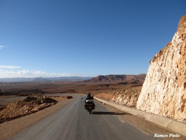 O Meu Zoom...de Marrocos, em 2014 - Página 2 IMG_5252_new_zpsc8aae50a