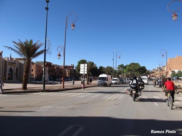 O Meu Zoom...de Marrocos, em 2014 - Página 2 IMG_5254_new_zps58e85a13