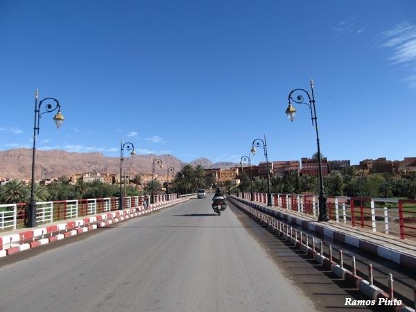 O Meu Zoom...de Marrocos, em 2014 - Página 2 IMG_5258_new_zpsdfe16438