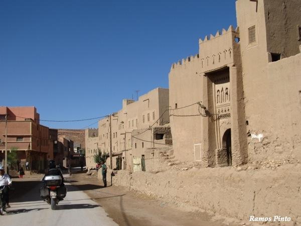 O Meu Zoom...de Marrocos, em 2014 - Página 2 IMG_5268_new_zpsea6c0b59