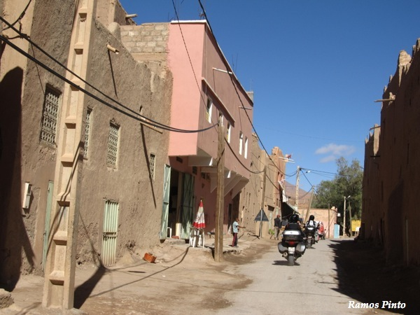 O Meu Zoom...de Marrocos, em 2014 - Página 2 IMG_5279_new_zpseb3075c3