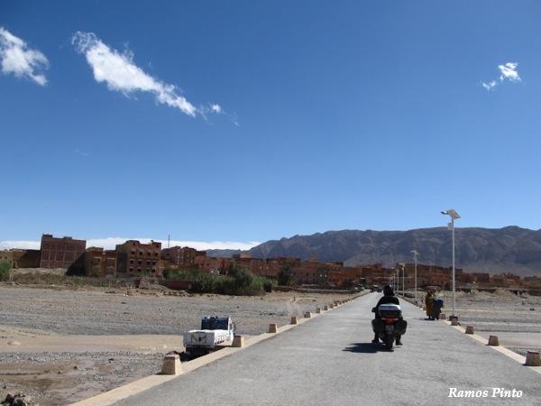 O Meu Zoom...de Marrocos, em 2014 - Página 2 IMG_5319_new_zps47406daf