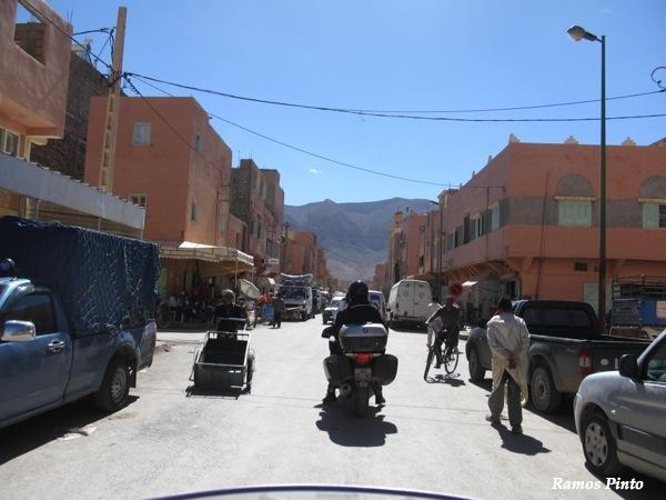 O Meu Zoom...de Marrocos, em 2014 - Página 2 IMG_5321_new_zps80af667c