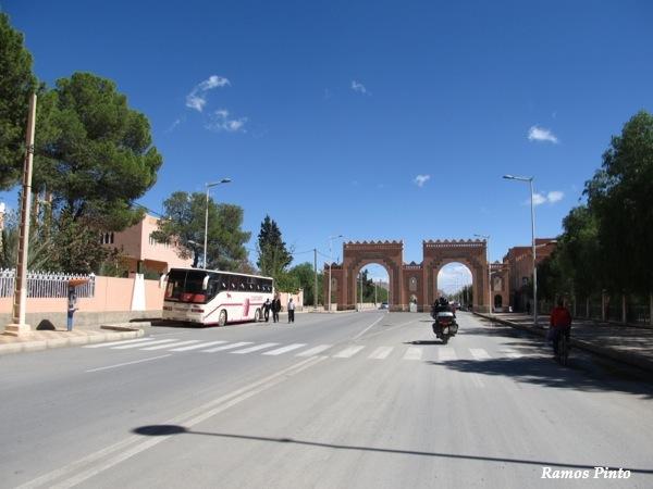 O Meu Zoom...de Marrocos, em 2014 - Página 2 IMG_5323_new_zpsbc0ed47d