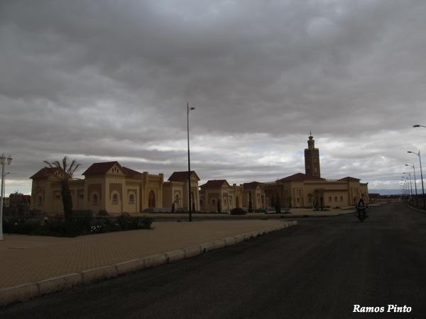 O Meu Zoom...de Marrocos, em 2014 - Página 2 IMG_5341_new_zpsf3854114