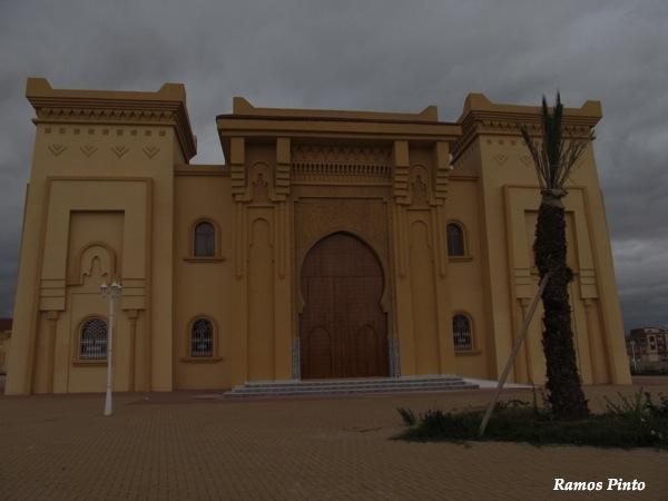 O Meu Zoom...de Marrocos, em 2014 - Página 2 IMG_5343_new_zps2494d7df