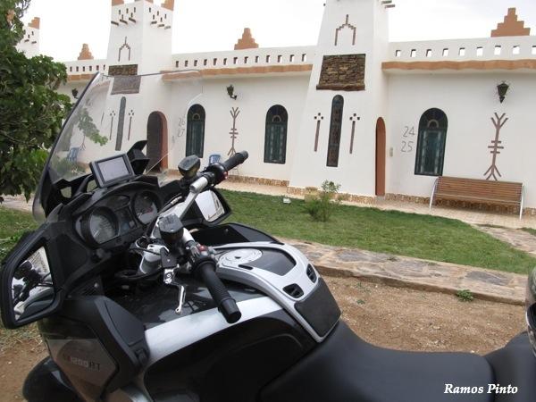 O Meu Zoom...de Marrocos, em 2014 - Página 2 IMG_5344_new_zpsa769f6eb