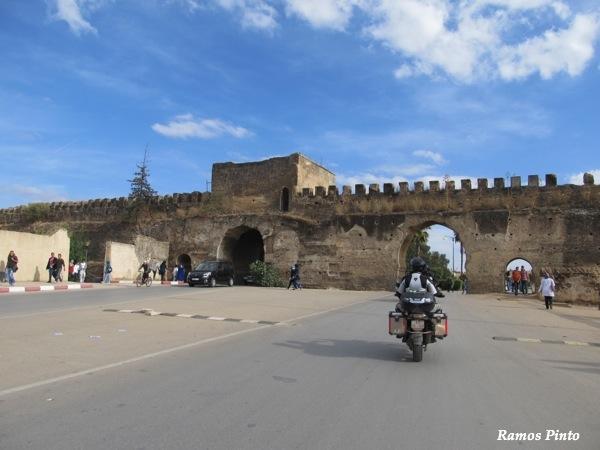 O Meu Zoom...de Marrocos, em 2014 - Página 2 IMG_5474_new_zps6cdd1e74