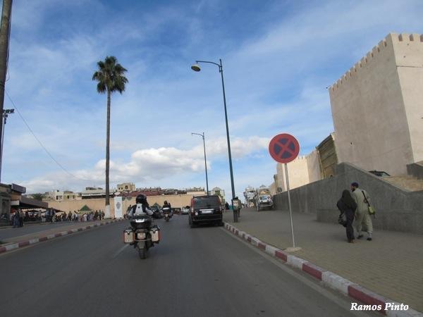 O Meu Zoom...de Marrocos, em 2014 - Página 2 IMG_5481_new_zps6ae9108c