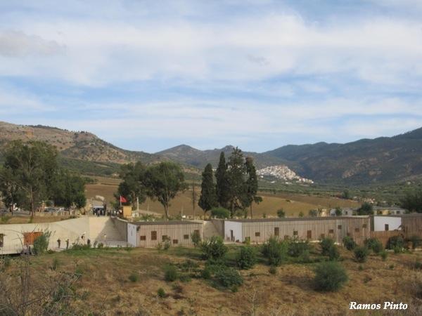 O Meu Zoom...de Marrocos, em 2014 - Página 2 IMG_5495_new_zpsc4889dde