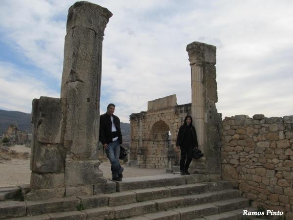 O Meu Zoom...de Marrocos, em 2014 - Página 2 IMG_5524_new_zpsab1b5c90
