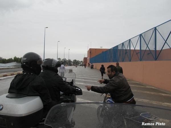 O Meu Zoom...de Marrocos, em 2014 - Página 2 IMG_5543_new_zpse0f41d33