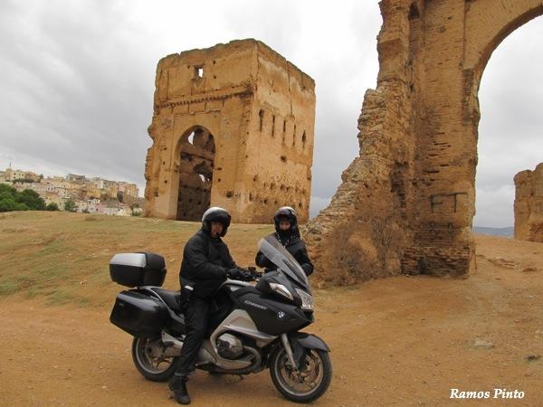 O Meu Zoom...de Marrocos, em 2014 - Página 2 IMG_5573_new_zps69f1997a