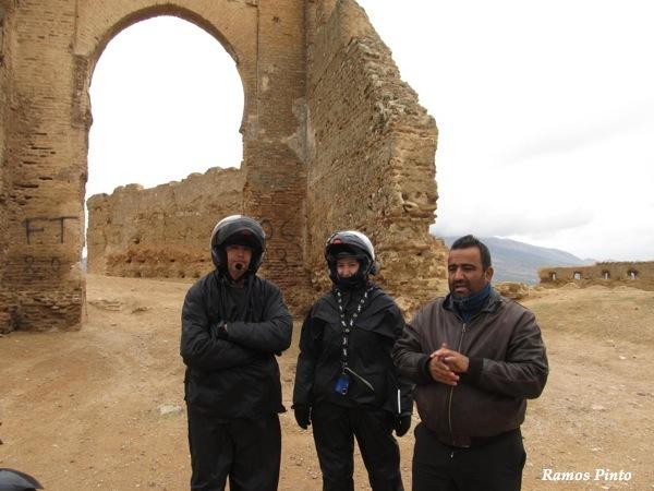 O Meu Zoom...de Marrocos, em 2014 - Página 2 IMG_5584_new_zps9b5aecd6