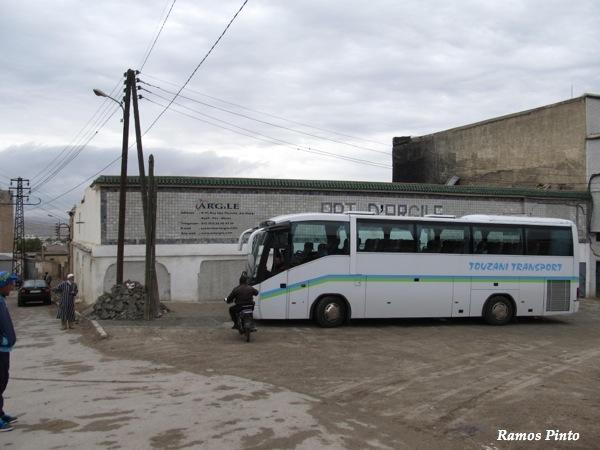 O Meu Zoom...de Marrocos, em 2014 - Página 2 IMG_5604_new_zps659cfb10