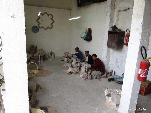 O Meu Zoom...de Marrocos, em 2014 - Página 2 IMG_5607_new_zps0a625490