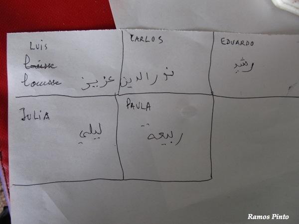 O Meu Zoom...de Marrocos, em 2014 - Página 2 IMG_5627_new_zpsc1bc9ac7