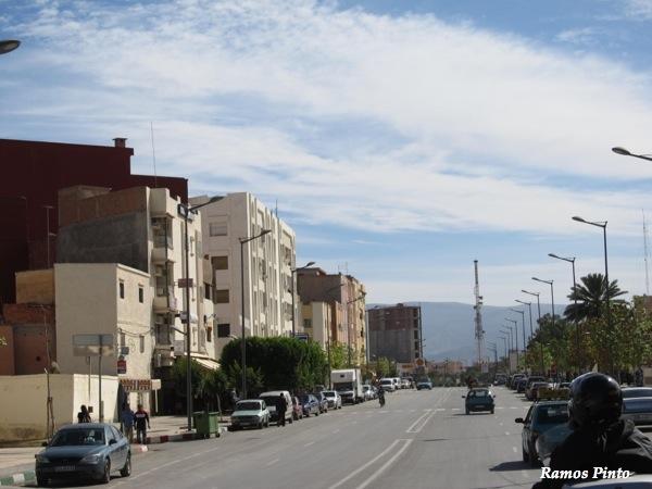 O Meu Zoom...de Marrocos, em 2014 - Página 2 IMG_5670_new_zps67ddb78d