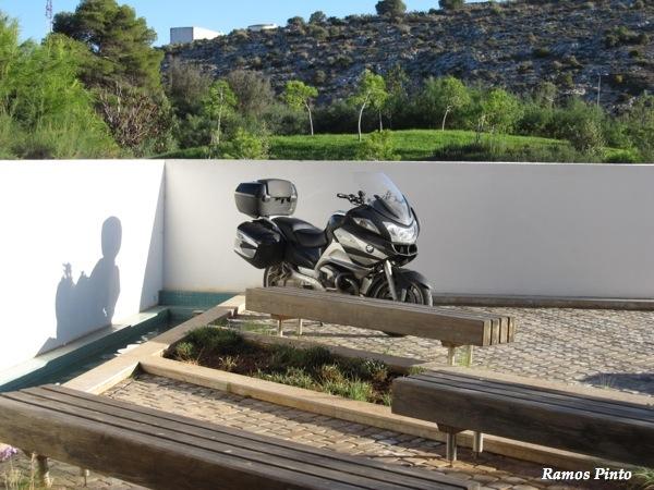 O Meu Zoom...de Marrocos, em 2014 - Página 2 IMG_5837_new_zps6d1f05b8