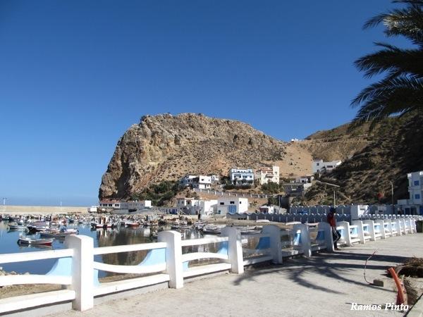O Meu Zoom...de Marrocos, em 2014 - Página 2 IMG_5922_new_zps8cd0048f