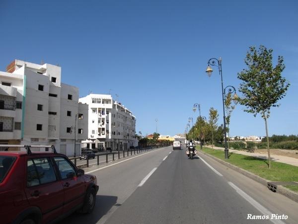 O Meu Zoom...de Marrocos, em 2014 - Página 2 IMG_5946_new_zps829fc70d