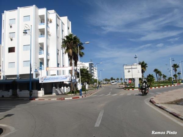 O Meu Zoom...de Marrocos, em 2014 - Página 2 IMG_5948_new_zpse84970fb