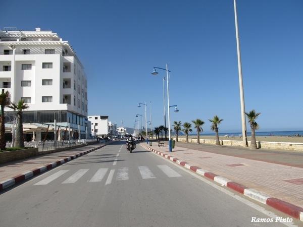 O Meu Zoom...de Marrocos, em 2014 - Página 2 IMG_5950_new_zps5402f3e6