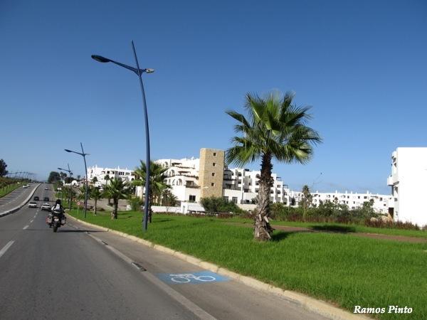 O Meu Zoom...de Marrocos, em 2014 - Página 2 IMG_5965_new_zpsc25dacee