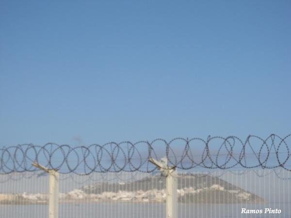 O Meu Zoom...de Marrocos, em 2014 - Página 2 IMG_5979_new_zpsee220459