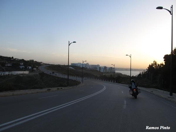O Meu Zoom...de Marrocos, em 2014 - Página 2 IMG_6001_new_zps904c39d1