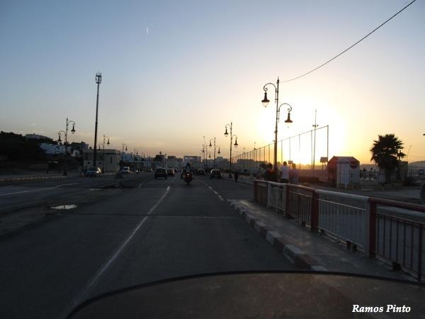 O Meu Zoom...de Marrocos, em 2014 - Página 2 IMG_6004_new_zpsd44d01f2