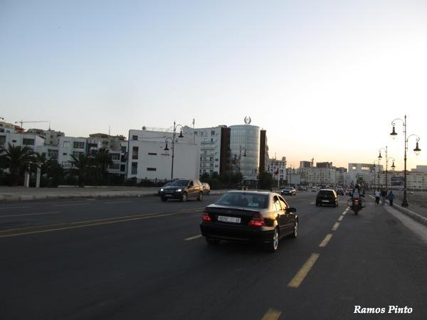 O Meu Zoom...de Marrocos, em 2014 - Página 2 IMG_6006_new_zps29ca32fb