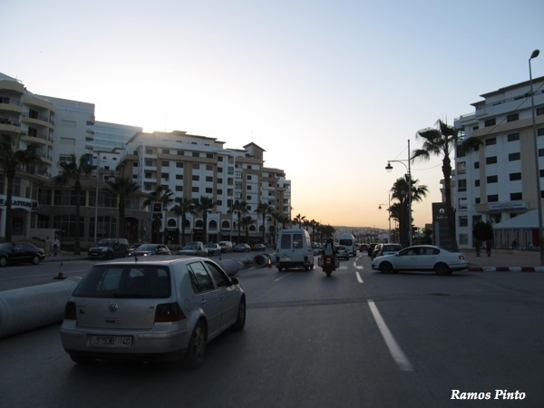 O Meu Zoom...de Marrocos, em 2014 - Página 2 IMG_6008_new_zps16b47f87