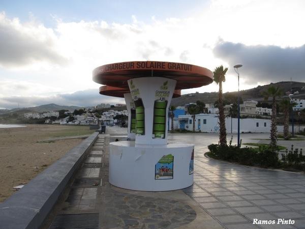 O Meu Zoom...de Marrocos, em 2014 - Página 2 IMG_6015_new_zps87378380