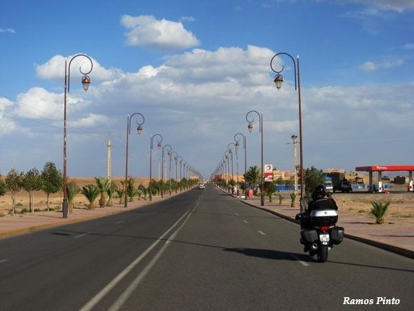 O Meu Zoom...de Marrocos, em 2014 - Página 2 A0b19c46-49a5-48f6-bfa3-e4c5377fd140_zpsba93fdd7