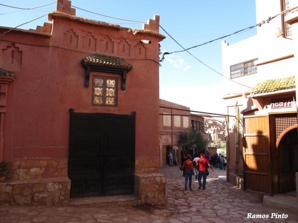 O Meu Zoom...de Marrocos, em 2014 - Página 2 A2398860-a350-40fd-a1bb-8f3e17e82949_zps7f2c88dc