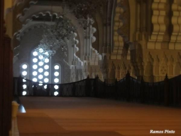 marrocos - O Meu Zoom...de Marrocos, em 2014 A3656e8d-03f2-4e02-ae2a-c4ca8f6e0cf8_zps57dfacf1